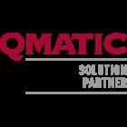 Qmatic